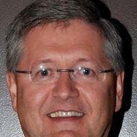 Allstate Insurance Agent: Gerald H. Cassell