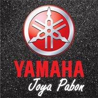 Yamaha Joya Pabon S.A.S