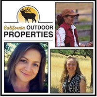 California Outdoor Properties - Siskiyou County Branch