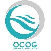Okeechobee Church of God