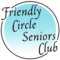 Friendly Circle Seniors Club