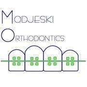 Modjeski Orthodontics