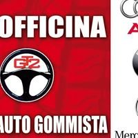 AUTOFFICINA GT2