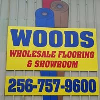 Woods Wholesale Flooring, LLC