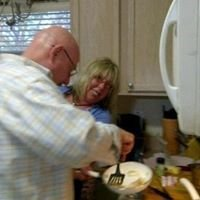 Pampered Chef Tanya Kennedy
