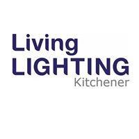 Living Lighting Kitchener