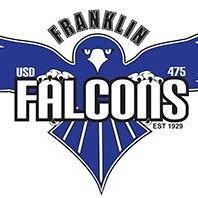 Franklin Elementary USD 475