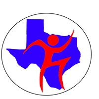 Texas Total Health, Inc.