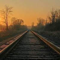 Trackside Deli