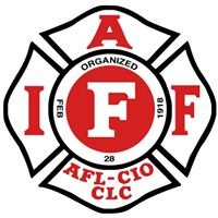 Colerain Twp. Career Fire Fighters IAFF Local 3915