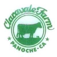 Claravale Farm