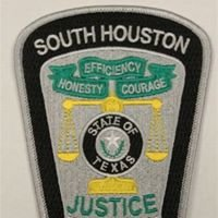 South Houston Police Department