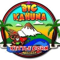 Big Kahuna Kettle Corn Company