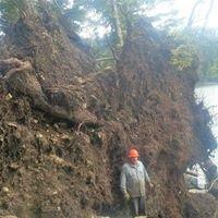 J.W. Logging