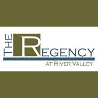 The Regency at River Valley
