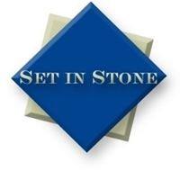 Set in Stone San Diego