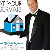 The Servais Group