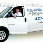 Cool Air Conditioning Now AC Repair Las Vegas