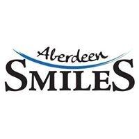Aberdeen Smiles