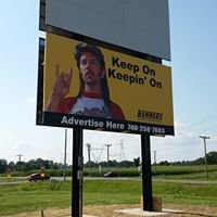 Kennedy Outdoor Advertising