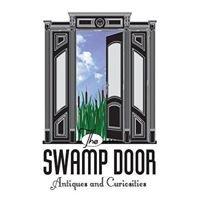 The Swamp Door