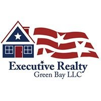 Executive Realty Green Bay - Green Bay Realtors