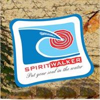 SpiritWalker Navegantes