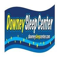 Downey Sleep Center