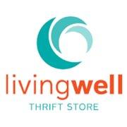 LivingWell Thrift Store