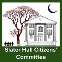 Slater Hall Citizens' Committee
