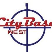 City Base West