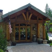 Lake Almanor Rental Properties