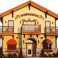 Schillinghaus
