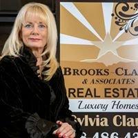 Lake Havasu Real Estate  Sylvia Clark