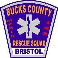 Bucks County Rescue Squad