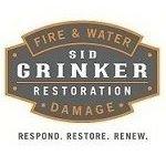 Sid Grinker Restoration, Inc.