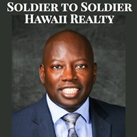 Soldier to Soldier Hawaii Realty,LLC