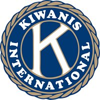 Kiwanis Club of Ingersoll