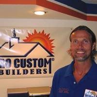 Pro Custom Builders