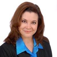 Sharon Hart Texas Realtor