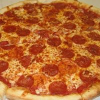 Snyders Pizza