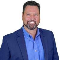 Jim Szabo - Senior Loan Officer