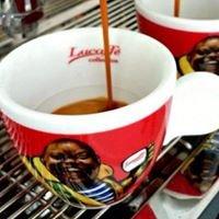 Lucaffé Espresso Austria