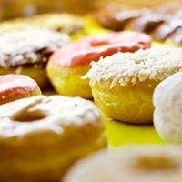 Sara Doughnuts