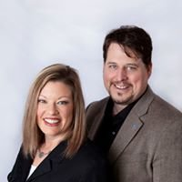 Boise Home Hunters at Equity Northwest Real Estate- Meridian