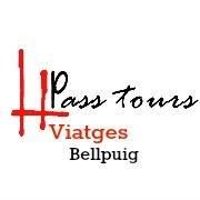 H PASS TOURS