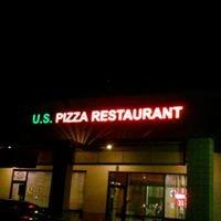 US Pizza 2