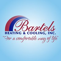 Bartels Heating and Cooling