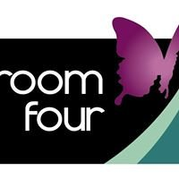 Room Four Conference Venue