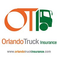 Orlando Truck Insurance